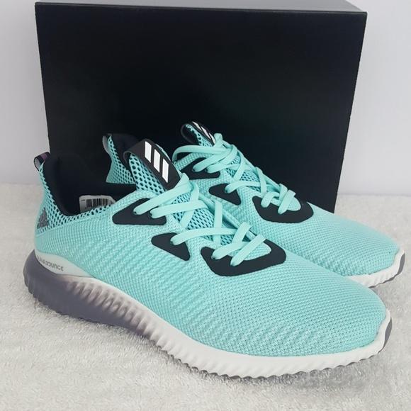 Le Adidas Nuove Scarpe Poshmark Alphabounce 1